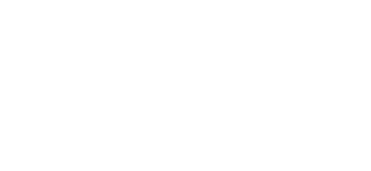 ANTE_logo_wit